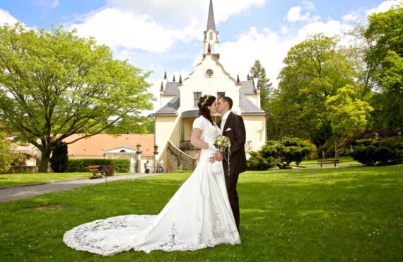 Hochzeitsmesse Schloss Burgk Freital