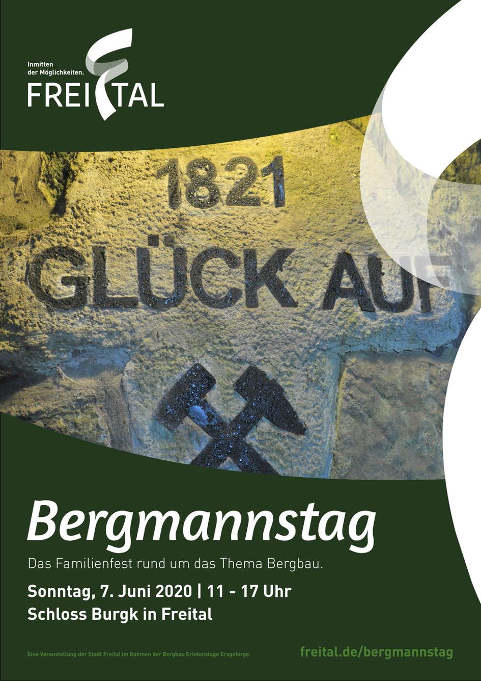 06.06.2022 Bermannstag auf Schloß Burgk