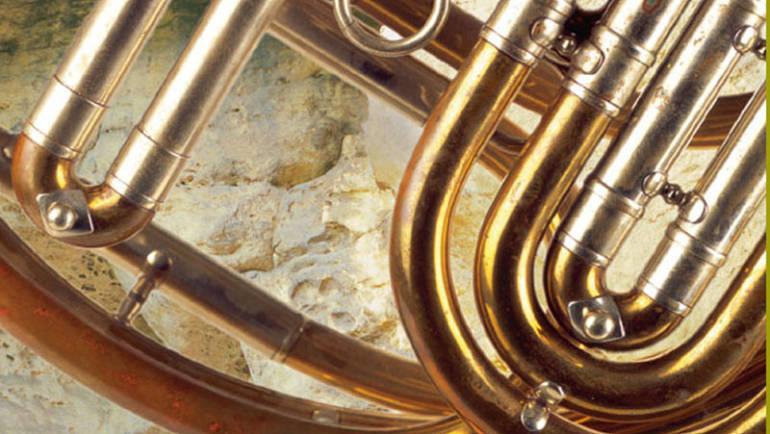 28.03.2021 Festival Sandstein und Musik