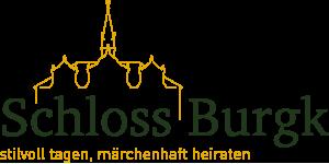 logo_schloss_burgk