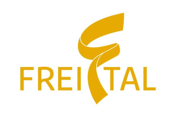 Logo Freital